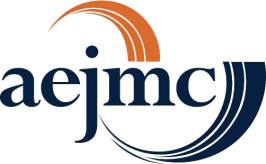 AEJMC-Logo-medium.png