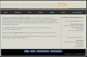 bestweb